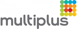 logo-multiplus-preferencial-horizontal-2[1]