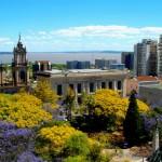Dica de viagem curta, Porto Alegre saindo de Congonhas