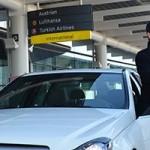 Estacionar em Congonhas? Utilize a comodidade do valet