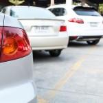 Como garantir vaga de estacionamento em Congonhas