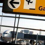 9 dicas de segurança da bagagem no aeroporto Congonhas