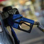 Dicas para economizar combustível do seu carro