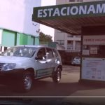 Grand Parking Congonhas • Estacionamento e Estética Automotiva