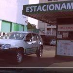 Grand Parking Congonhas • Estacionamento e Estética Automotiva