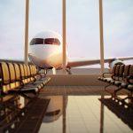 Conheça um pouco mais sobre o Aeroporto de Congonhas