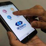 Denatran lança aplicativo de multas