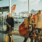 Conheça as novas regras aprovadas pela ANAC para o transporte aéreo