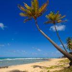 Como escolher um destino para sua viagem de férias