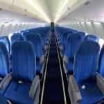 Aprenda a escolher o melhor assento em suas viagens de avião