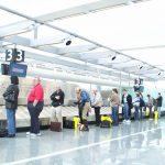 Como proceder diante do extravio de bagagem