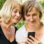 Você quer tirar fotos incríveis com seu celular?