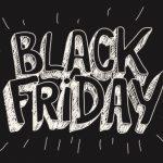 Conheça os destinos mais procurados para a Black Friday 2016