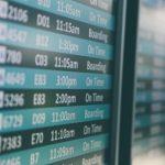 Descubra aqui seus direitos sobre cancelamento e atraso de voos