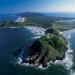 Ilha do Mel – Lugar para relaxar e descansar